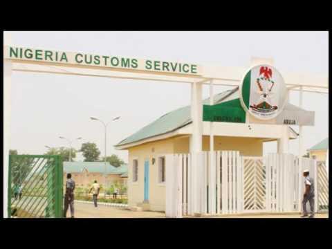 NIGERIA CORRESPONDENT REPORTS 24 10 2016
