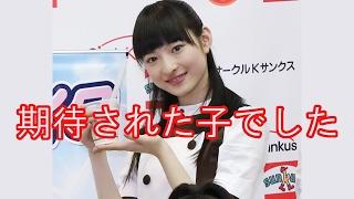 アイドルグループ「私立恵比寿中学」(エビ中)のメンバー・松野莉奈さ...