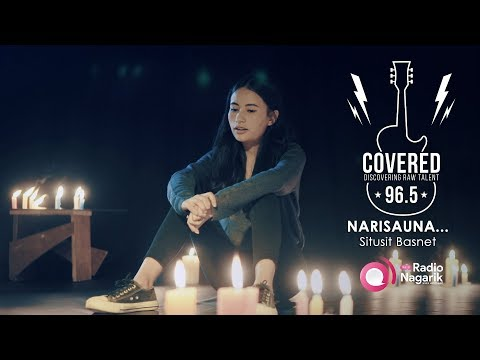 Tribal Rain   Narisauna (Cover)   Situsit Basnet - COVERED Ep. 6
