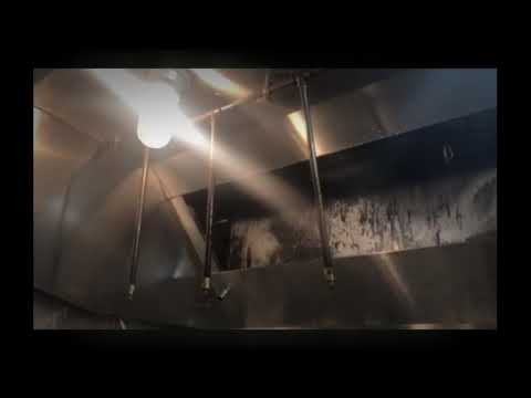 Restaurant Hood Cleaning Seekonk MA - Professional Exhaust Fan & Duct Service