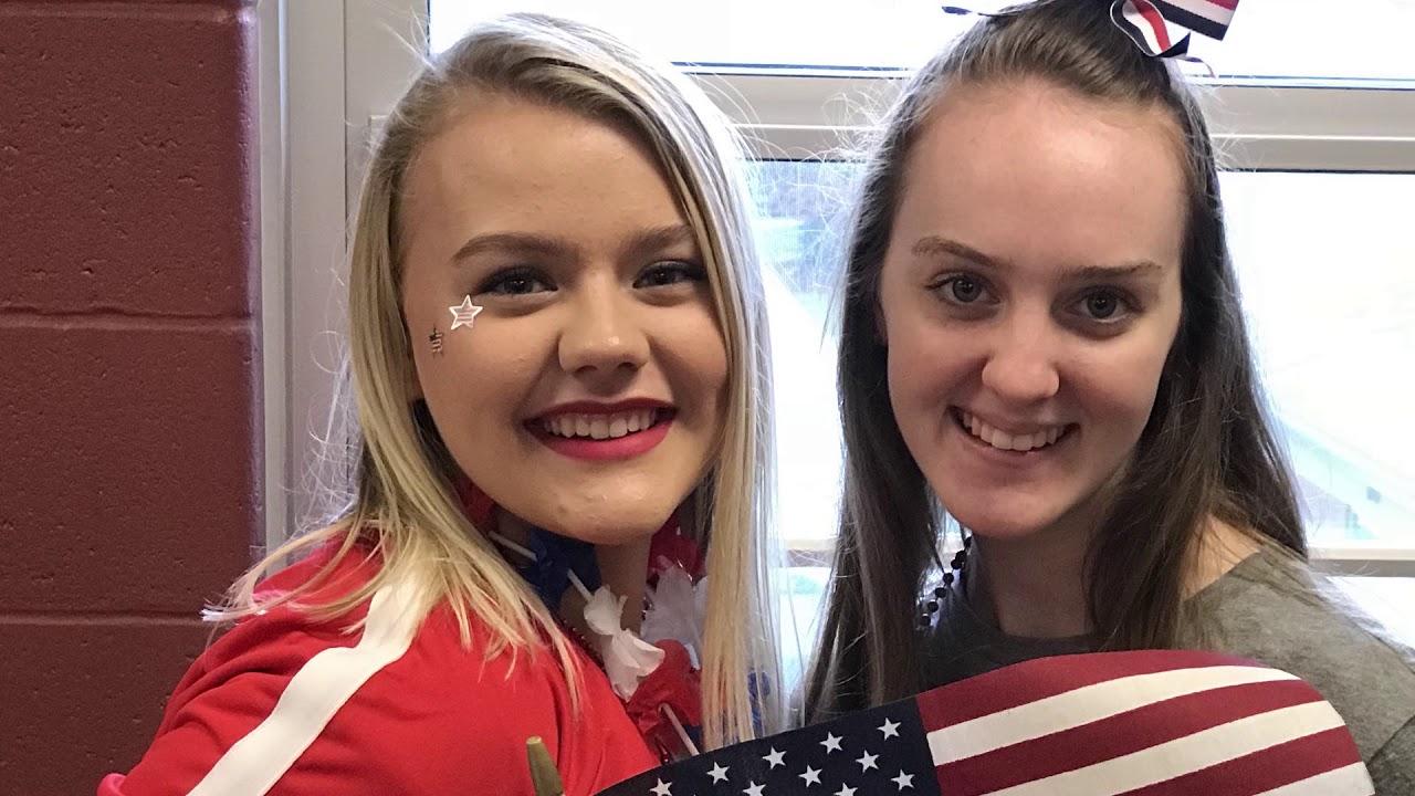 Download Terryville High School Senior Video 2018