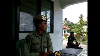 Video lucu Chaiya-chaiya Pol PP sumba barat NTT.mp4