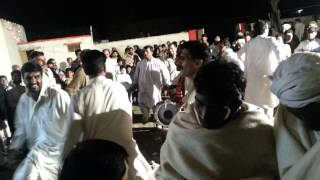 Jajjian's sammy (Dance) Yali's Wedding Jajja