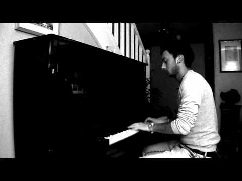 Intouchables - Musique du film Piano