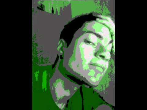 Salvatore25 - Ma K Hai (Original Mix).wmv