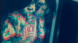 XANNYHILFIGA - FLOW [Official Video]