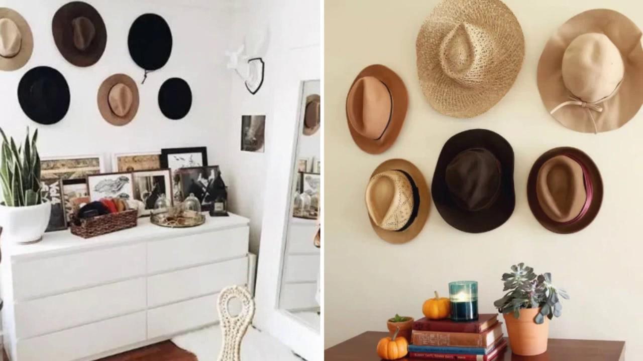 Como decorar tu cuarto como decorar tu habitaci n deas for Como decorar mi cuarto