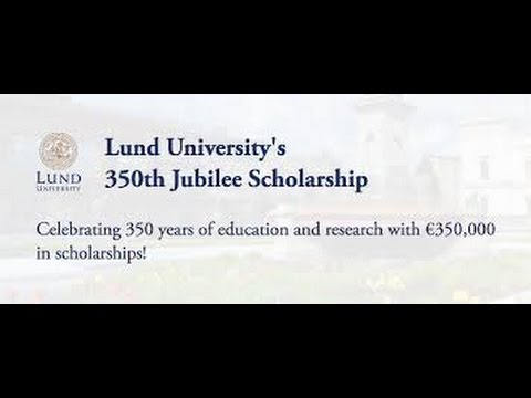 LU Jubilee Scholarship | How to apply