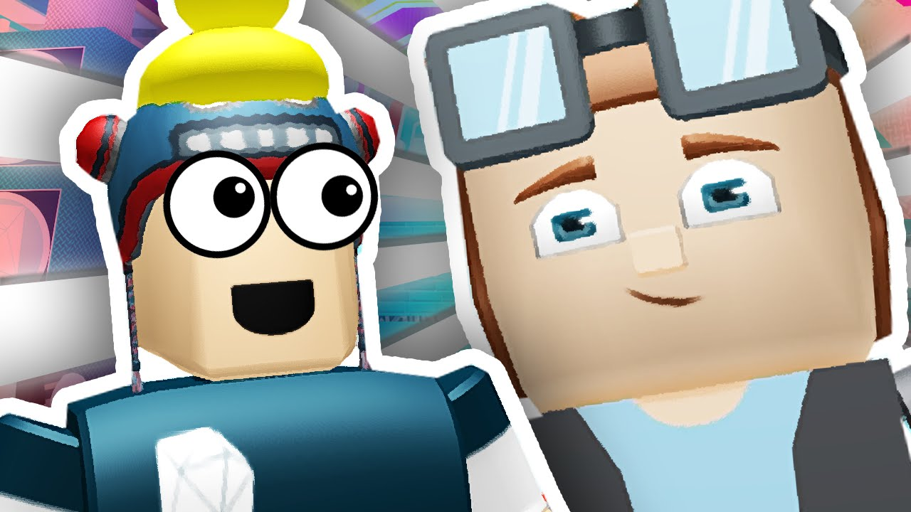 dantdm videos roblox new