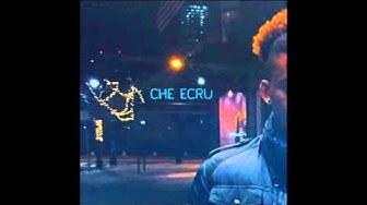 Che Ecru - Body