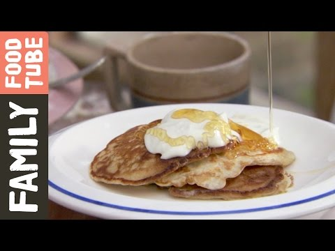 easy-family-pancakes-|-jamie-oliver-#tbt