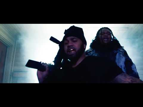 BiG MOON - Victory (Music Video) feat. Smoody | Shot by @HeataHD