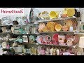 Homegoods SHOP WITH ME * Kitchenware Home decor 2019