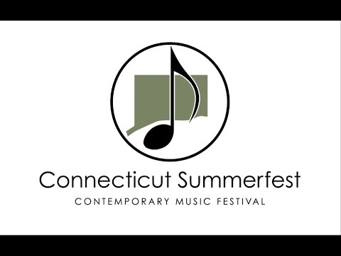 CT Summerfest Logo