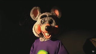 3 Scary True Chuck E. Cheese Stories