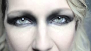 Moonland Feat. Lenna Kuurmaa – Heaven Is To Be Close to You (2014 / Studio Album / Vanilla Ninja)