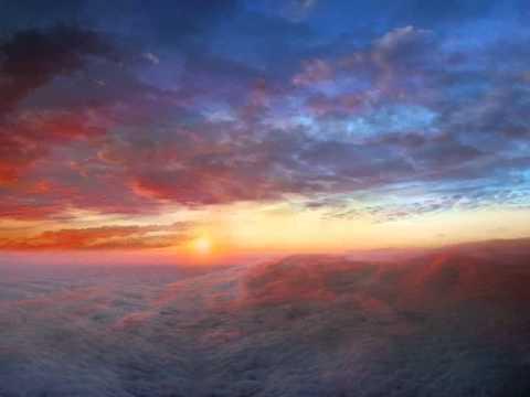 Toby Emerson ft. Veela - Fall Silently (FL Progressive Mix)