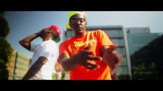 Ratchet Official Music Video - DJ Chris Styles feat DC Don Juan , Pinky Killacorn , Garvey