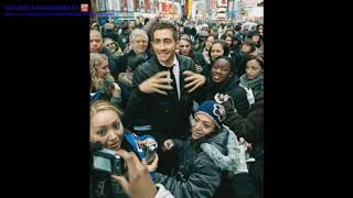 Джэйк Гилленхаал (Jake Gyllenhaal) part 3