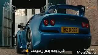 اقوي قتال وتدمير سيارت-علي مهرجان عالم فاسد🤨🤘