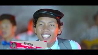 Joseph d'Af - Tompon'ny teny | Clip HD