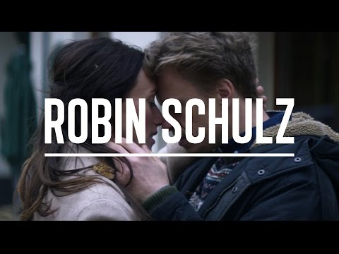 ROBIN SCHULZ & RICHARD JUDGE – SHOW ME LOVE (OFFICIAL VIDEO)