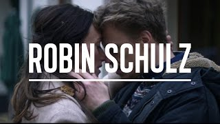 Смотреть клип Robin Schulz & Richard Judge - Show Me Love