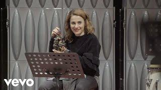 Ceyl'an Ertem - Nilüfer Video