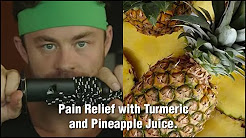 hqdefault - Is Pineapple Good For Back Pain