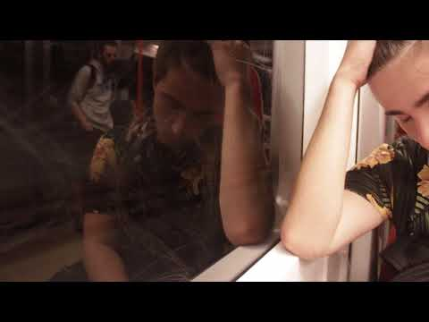Steve Sniff - Útržky 2 (w/ haf haf)