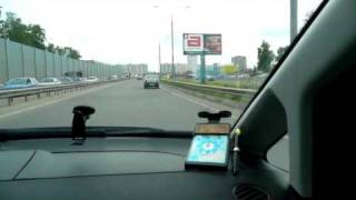 Обучение вождению автомобиля (7)