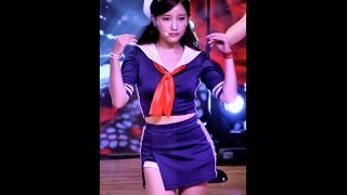 [Fancam] 150803 티아라 (소연, Soyeon, T-ARA) - 3. For You @ 쇼케이스 직캠 By SSoLEE