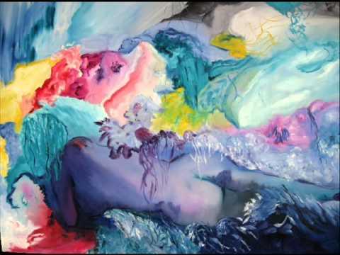 Doris cohen Oil painting collections