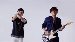 【HP】http://www.pornograffitti.jp 【iTunes】https://itunes.apple.c...