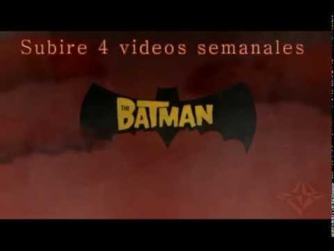 legion de superheroes 2 temporada mp4 espaol latino descarga