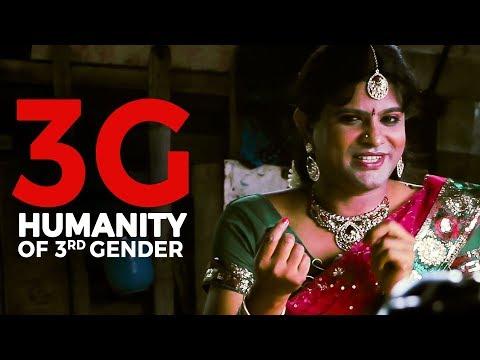 3G Tamil Shortfilm