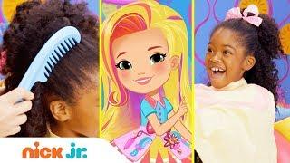 كيفية جعل أعلى عقدة   نمط الملفات الشعر التعليمي   يوم مشمس   نيك الابن.
