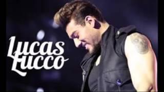 Baixar 11 Vidas - Lucas Lucco