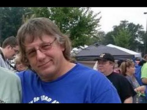 Dr. Tom Prichard on Kurt Angle, 'Wildfire' Tommy Rich & More