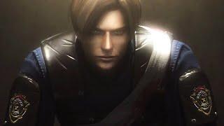 Resident Evil 2 REBORN Testando a versão ALPHA HD 60FPS e Legendado em PT-BR