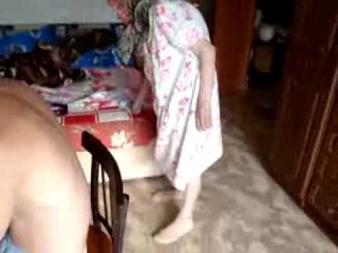 русскую тетю в попку смотреть онлайн