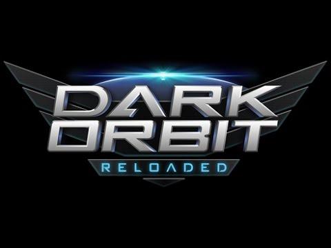 DarkOrbit Live - Kalózmurdálás és Übermurdálás