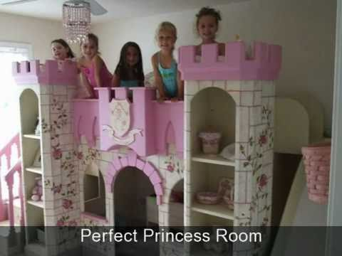 Celebrity Kids Baby Theme Beds Rooms Youtube