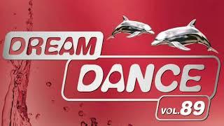 DIE NEUEN VARIOUS DREAM DANCE VOL. 89 HITS (BRANDNEUES ALBUM)
