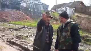 Рыбалка запрещена, штраф 500 руб. Очередной самозахват пруда, Кировская область