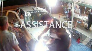Team ESC-Sport - Assistance (Bande Annonce) Thumbnail