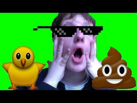 Chicken Wire Song Free Remix Video