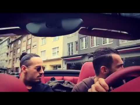 Capital T dhe Blerim Destani (Video)
