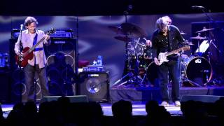 Cream - Sleepy Time Time (Royal Albert Hall 2005) (5 of 22)