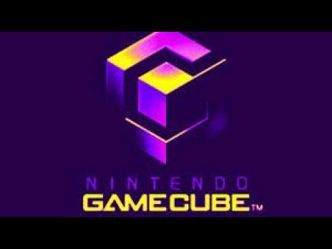Nintendo Gamecube Intro (HQ) - YouTube |Gamecube Meme